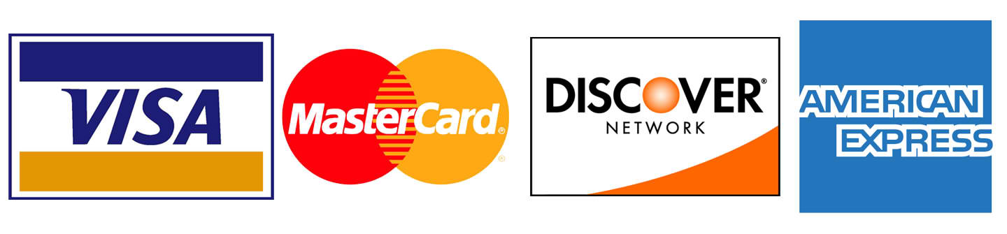 109-credit-cards-accepted-logo